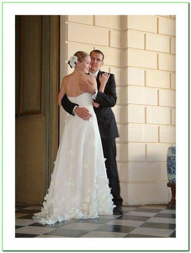 Photographe mariage - jlp-images - photo 18