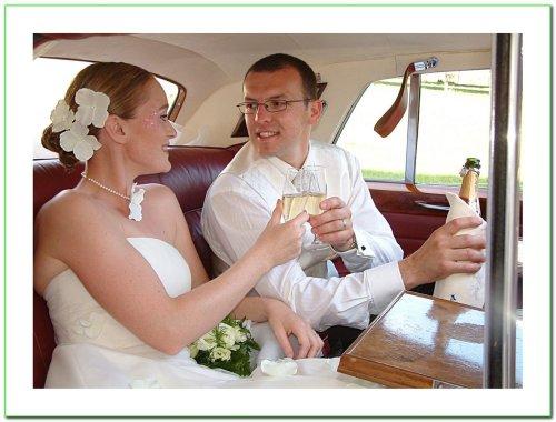 Photographe mariage - jlp-images - photo 20