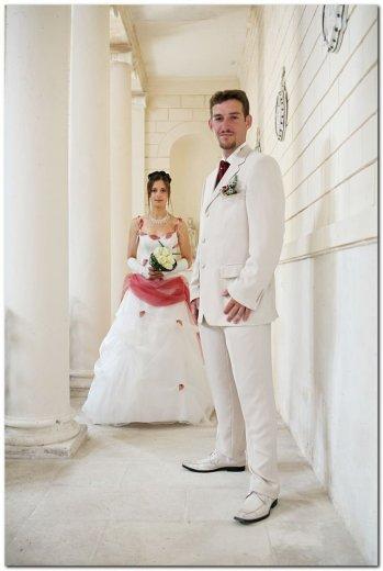Photographe mariage - jlp-images - photo 23