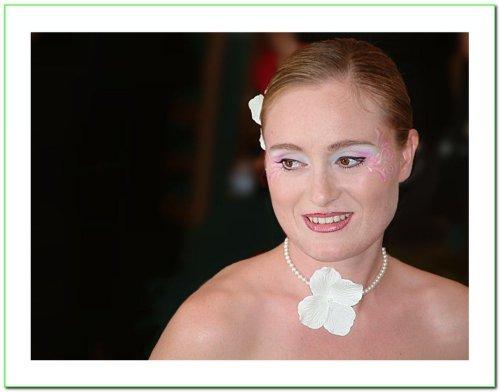 Photographe mariage - jlp-images - photo 17