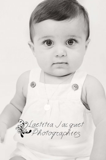 Photographe mariage - L.Photographie - photo 101