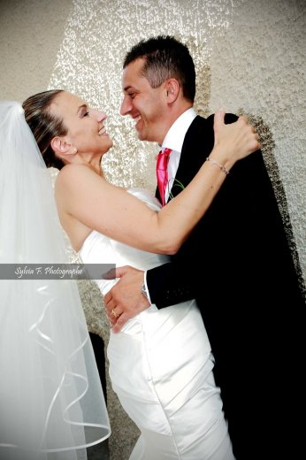 Photographe mariage - Au fil du temp... - photo 33