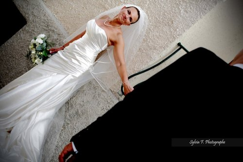 Photographe mariage - Au fil du temp... - photo 34
