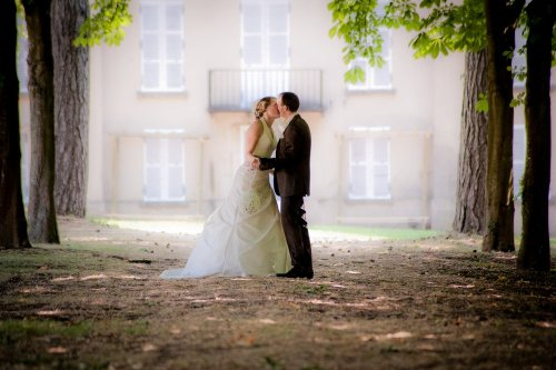 Photographe mariage - Dominique Gautier - photo 58
