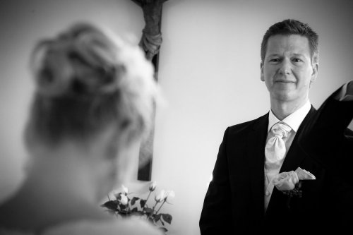 Photographe mariage - Dominique Gautier - photo 50