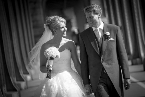 Photographe mariage - Dominique Gautier - photo 32
