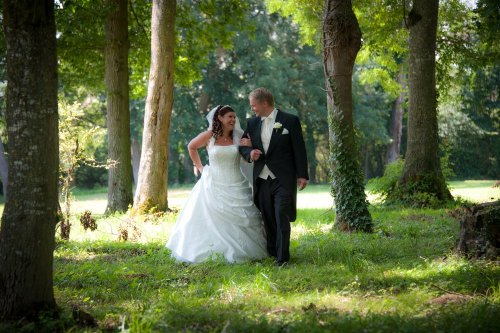 Photographe mariage - Dominique Gautier - photo 46