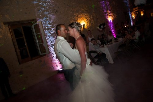 Photographe mariage - Dominique Gautier - photo 21