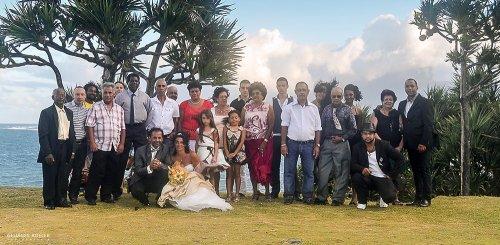 Photographe mariage - Georges ADELER - photo 20