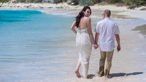Photographe mariage - fouquet sylvain - photo 18