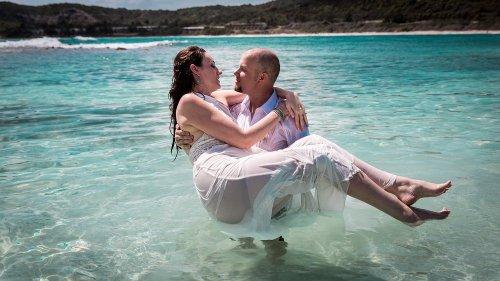 Photographe mariage - fouquet sylvain - photo 22