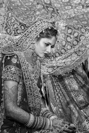 Photographe mariage - fouquet sylvain - photo 21