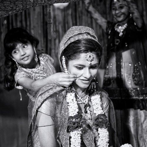 Photographe mariage - fouquet sylvain - photo 15
