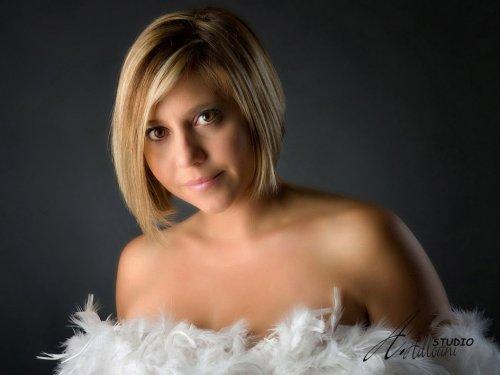 Photographe mariage - Studio Alain Adlouni - photo 5