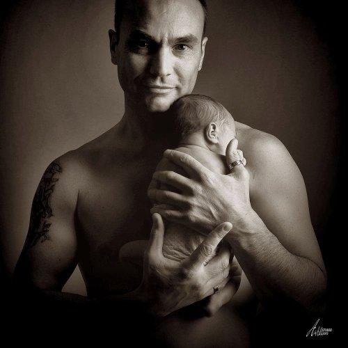 Photographe mariage - Studio Alain Adlouni - photo 3