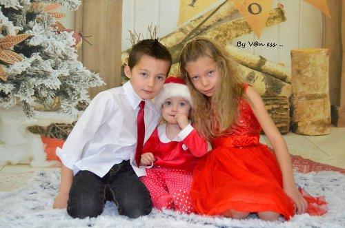 Photographe mariage - duflot vanessa - photo 7