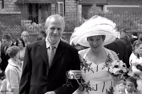 Photographe mariage - duflot vanessa - photo 1