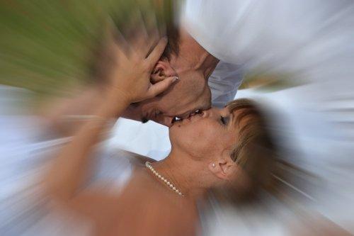 Photographe mariage - DELCOURT frédéric - photo 7