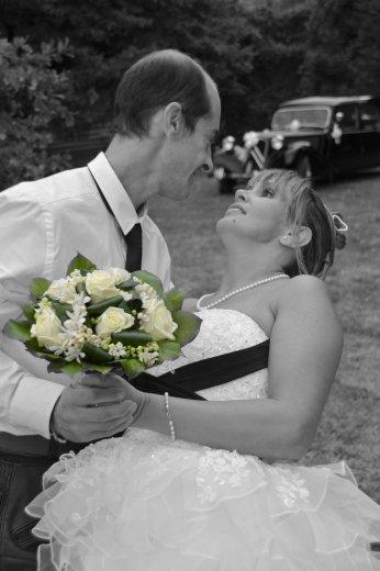 Photographe mariage - DELCOURT frédéric - photo 9