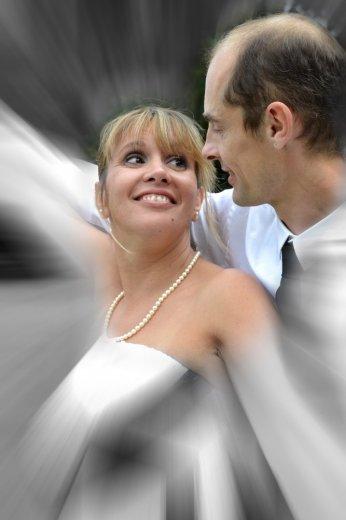 Photographe mariage - DELCOURT frédéric - photo 4