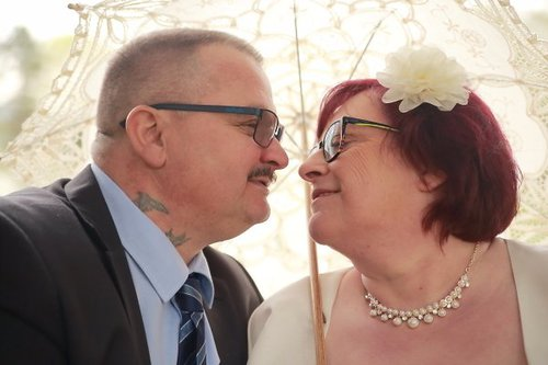 Photographe mariage - VARRIN PHOTOGRAPHIE - photo 163