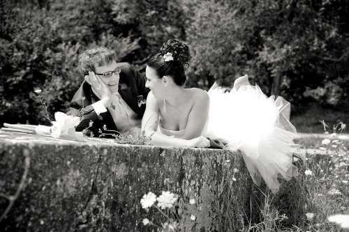 Photographe mariage - Mirepoix Photos - photo 24