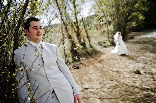 Photographe mariage - Mirepoix Photos - photo 16