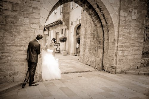 Photographe mariage - Mirepoix Photos - photo 22