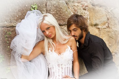 Photographe mariage - BRAUN BERNARD - photo 122