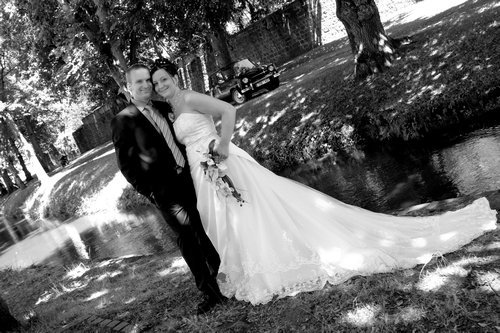 Photographe mariage - BRAUN BERNARD - photo 79