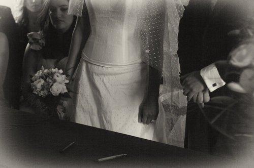 Photographe mariage - Jean-Paul COLLINEAU   - photo 1