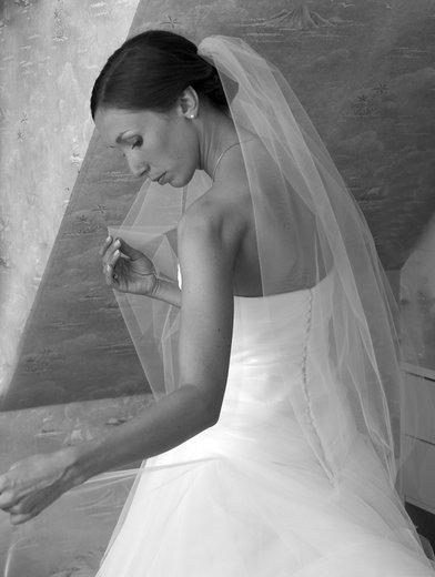 Photographe mariage - Jean-Paul COLLINEAU   - photo 6