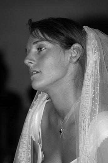 Photographe mariage - Jean-Paul COLLINEAU   - photo 7