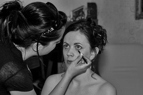 Photographe mariage - Jean-Paul COLLINEAU   - photo 8