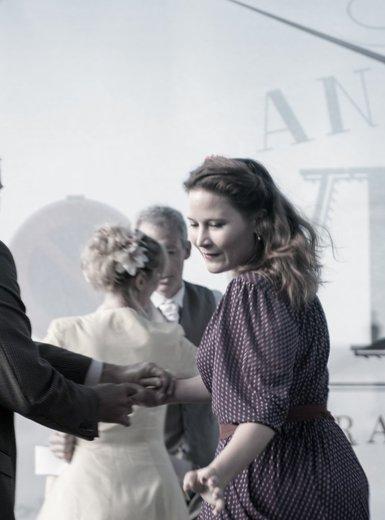 Photographe mariage - Jean-Paul COLLINEAU   - photo 47