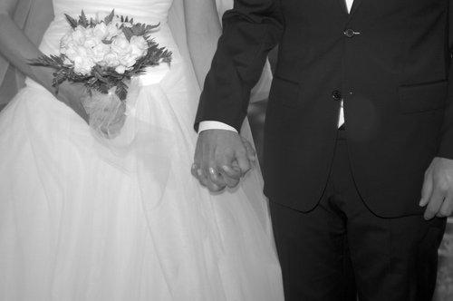 Photographe mariage - Jean-Paul COLLINEAU   - photo 4