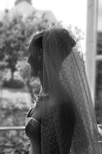 Photographe mariage - Jean-Paul COLLINEAU   - photo 3