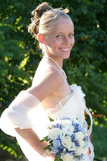 Photographe mariage - BIEN VU ! - OLIVIER MAZZUCA - photo 13