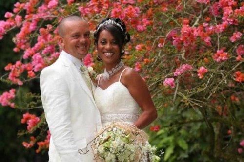 Photographe mariage - BIEN VU ! - OLIVIER MAZZUCA - photo 19