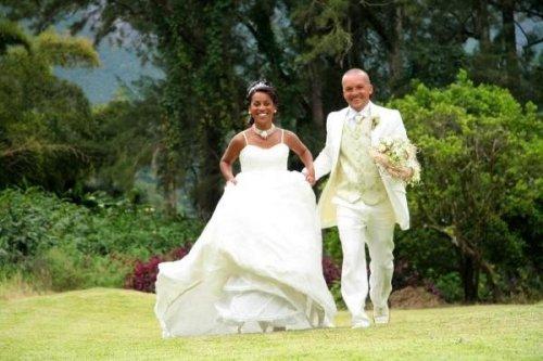 Photographe mariage - BIEN VU ! - OLIVIER MAZZUCA - photo 21
