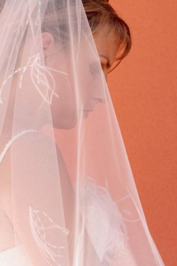 Photographe mariage - BIEN VU ! - OLIVIER MAZZUCA - photo 15