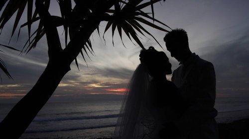 Photographe mariage - BIEN VU ! - OLIVIER MAZZUCA - photo 41