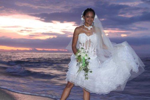Photographe mariage - BIEN VU ! - OLIVIER MAZZUCA - photo 40