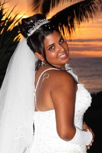 Photographe mariage - BIEN VU ! - OLIVIER MAZZUCA - photo 3