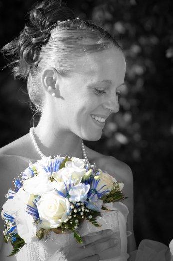 Photographe mariage - BIEN VU ! - OLIVIER MAZZUCA - photo 35