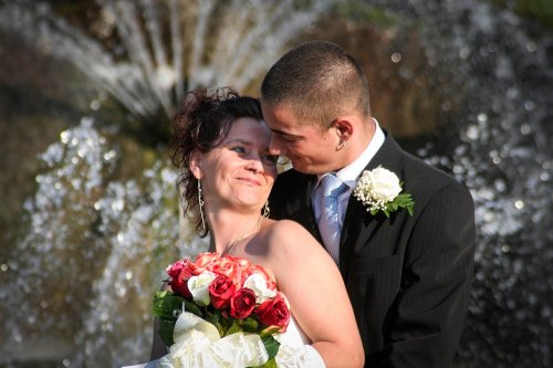 Photographe mariage - BIEN VU ! - OLIVIER MAZZUCA - photo 27