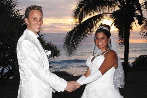Photographe mariage - BIEN VU ! - OLIVIER MAZZUCA - photo 1