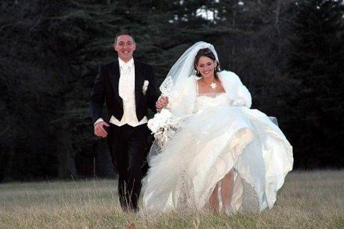Photographe mariage - BIEN VU ! - OLIVIER MAZZUCA - photo 2