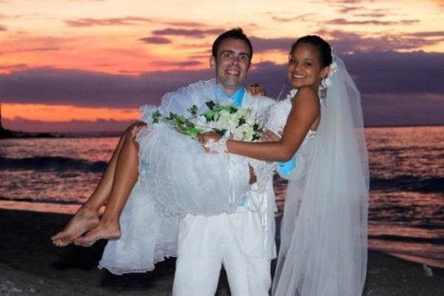 Photographe mariage - BIEN VU ! - OLIVIER MAZZUCA - photo 24