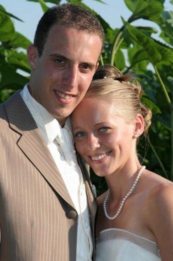Photographe mariage - BIEN VU ! - OLIVIER MAZZUCA - photo 17